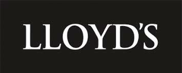 Décénale Lloyds   INFINE
