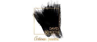 Partenaires InFINE Maitrise d'oeuvre - David Shottli Peintre
